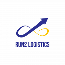 Run2 Logistics, sponsors of Derby's community radio